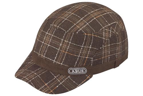 52210_fabric_brown_1 500x333