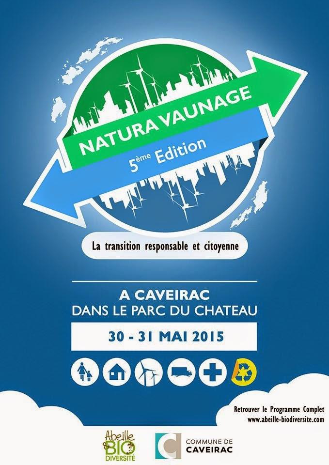NaturaVaunage2015