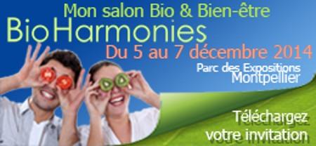 BioHarmonies