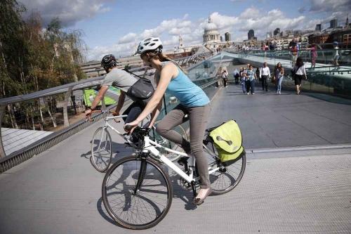 citybiker_LON_5308 1000 x 667